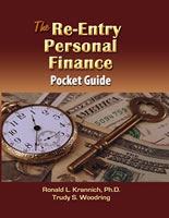 The Re-Entry Personal Finance Pocket Guide