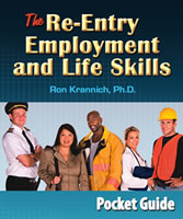 Re-Entry Employment & Life Skills Pocket Guide